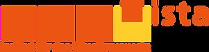 ISTA_Logo_vektorc.png