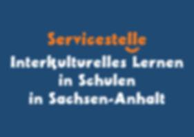 SCHRIFTZUG_SCHULE_IKL_LAMSA.jpg