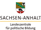 logo-lzpb-web.png