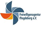 FWA_Magdeburg-web.png