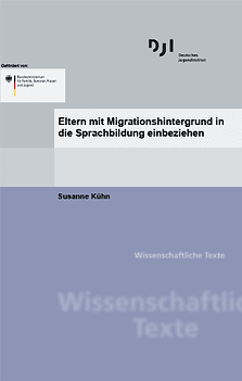 kita-elternmigrationshintergrund.png