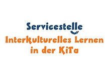 Weiß_SCHRIFTZUG_KITA_IKL_LAMSA.jpg