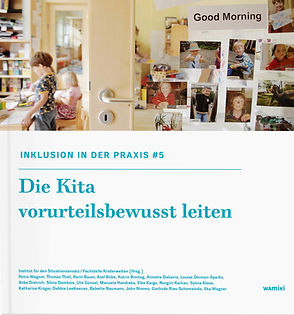 kinderwelten_cover_51-scaled_edited.jpg