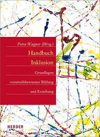 handbuch-inklusion-grundlagen-vorurteils