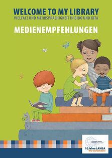 Empfehlungsliste_Diversitaet_Mehrsprachi
