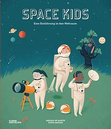 Space_Kids.jpg