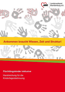 AWO-Handreichung_Flüchtlingskinder-001-7