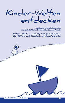 mehrsprach-kita-elternarbeit.png