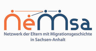 Logo_Druck_klein_NEMSA_LAMSA.jpg