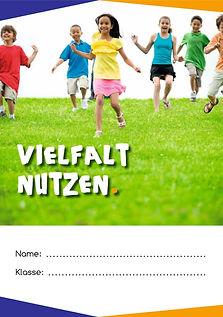 VIELFALT-NUTZEN_Arbeitsheft_Cover-001-72
