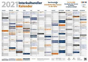 IKL_Kalender_2021_preview.jpg