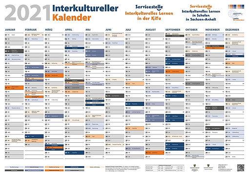 IKL_Kalender_2021_preview_2.jpg