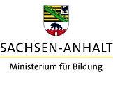 ministerium-für-bildung.jpg