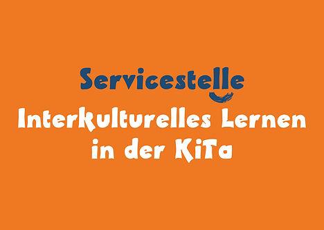 SCHRIFTZUG_KITA_IKL_LAMSA.jpg