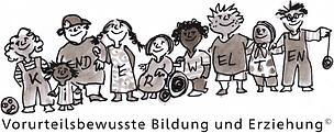 KIWE-Logo2020.png