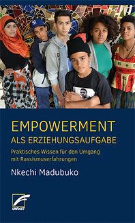 597_madubuko_empowerment.jpg
