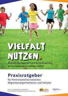 PRAXISRATGEBER-VIELFALT-NUTZEN_Cover-001