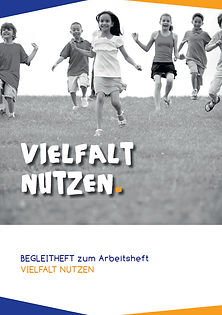 Vielfalt-Nutzen-Begleitheft-e14666899591