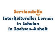 Weiß_SCHRIFTZUG_SCHULE_IKL_LAMSA.jpg