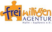 FWA_Halle-Saalkreis-web.png