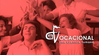 Vocacional - Uma Aventura Humana (2011)