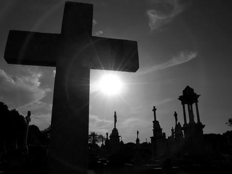 Quantas mortes poderiam ter sido evitadas durante a pandemia?