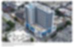 ewiarticle-page-61-zoomtext-2-RentCrane.