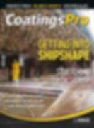 CoatingsProMag-Nov2018.png