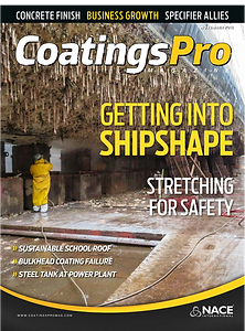 CoatingsProMag-Nov2018.png