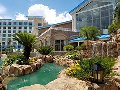 sapphire-falls-resort.jpg