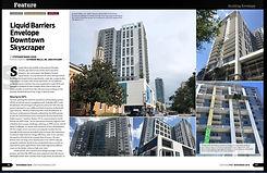 ewi-Modera-article-page-56-57.jpg