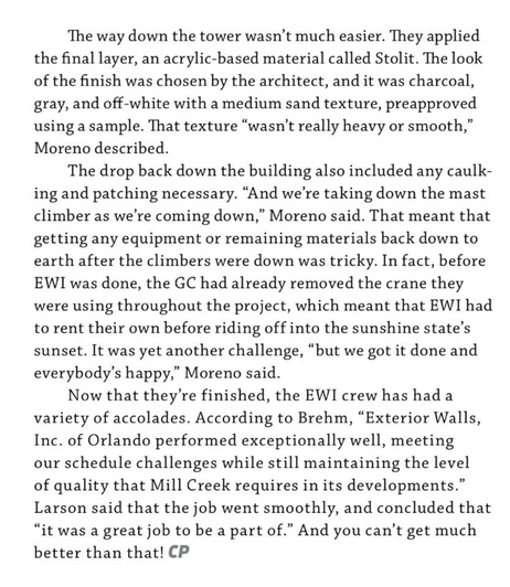 ewiarticle-page-61-zoomtext-1-TheWayDown