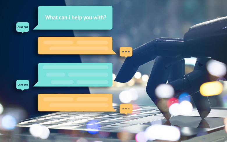 Mass Communication-How social media chatbots become future of communication?-B-AIM PICK SELECTS