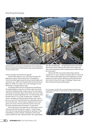 ewiarticle-page-58.png