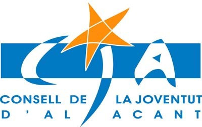 CJA-LOGO-COLOR.jpg