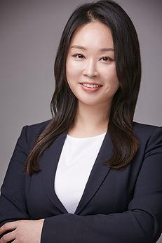 Suh Yeon  Kim.jpg