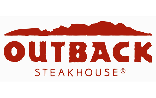 outback_steakhouse_a