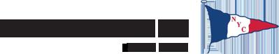 yacht-logo