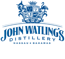 John-Watlings-Distillery