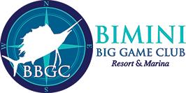 bbgc-logo-copy