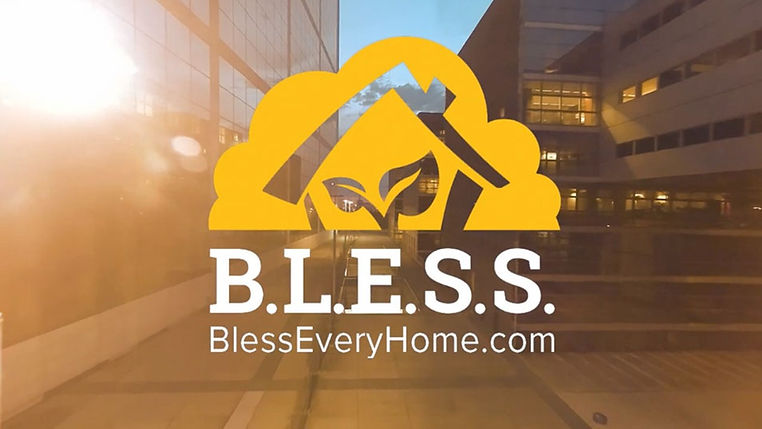 SLIDE - Bless Every Home.jpg