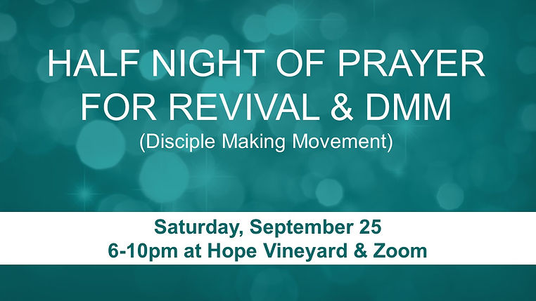 SLIDE - Half Night of Prayer - Sept 25.jpg