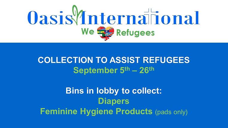 SLIDE - OASIS Donations.jpg