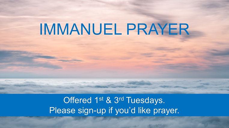 SLIDE - Immanuel Prayer.jpg