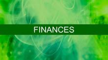 Finances graphic.jpg