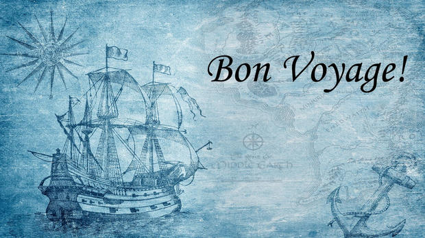 Bon Voyage graphic.jpg