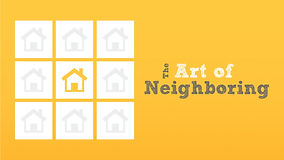 2020 Art Of Neighboring graphic 1.jpg