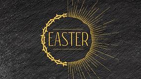 20210404 Easter - He Is Here .jpg