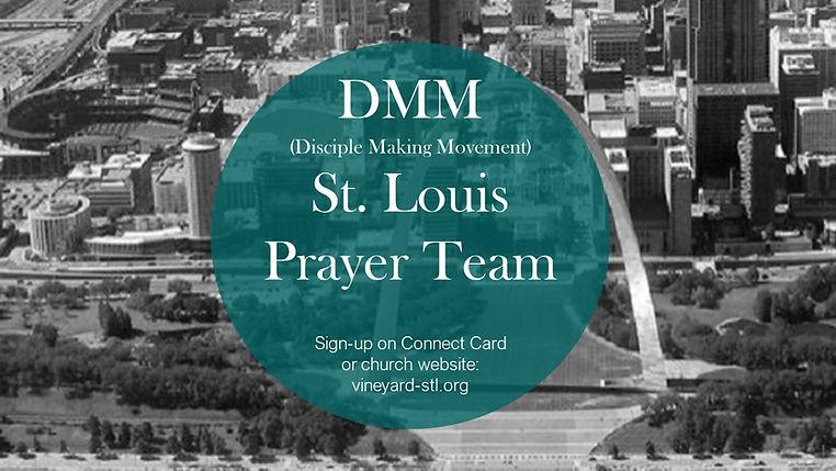 SLIDE - DMM St. Louis Prayer Team.jpg