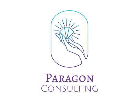 What do you even do at Paragon???